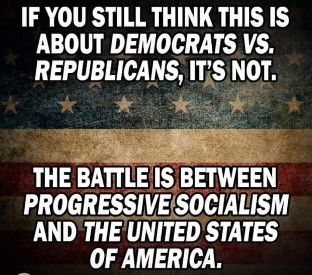 progressive-socialism-vs-the-united-stat