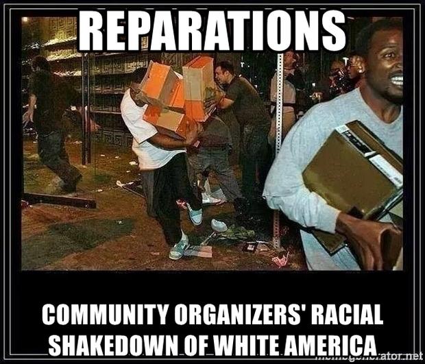 reparations-community-organizers-racial-