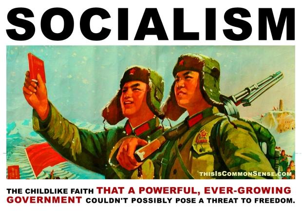 socialism-4.jpg