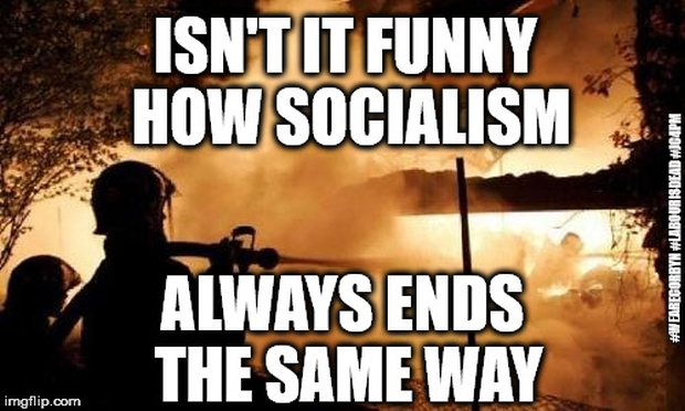 socialism-ends-the-same-way.jpg