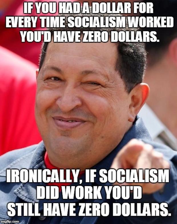 socialism-maduro-zero-dollars.jpg