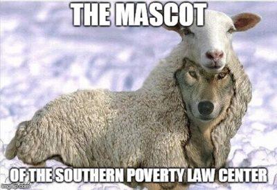 splc-mascot-wolf-sheep-400x275.jpg
