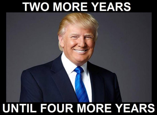 trump-2-more-years.jpg
