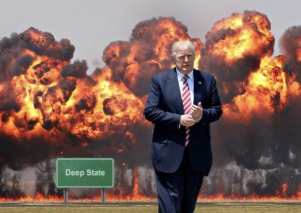 trump-deep-state.jpg