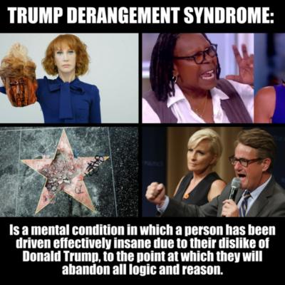 trump-derangement-syndrome-400x400.png