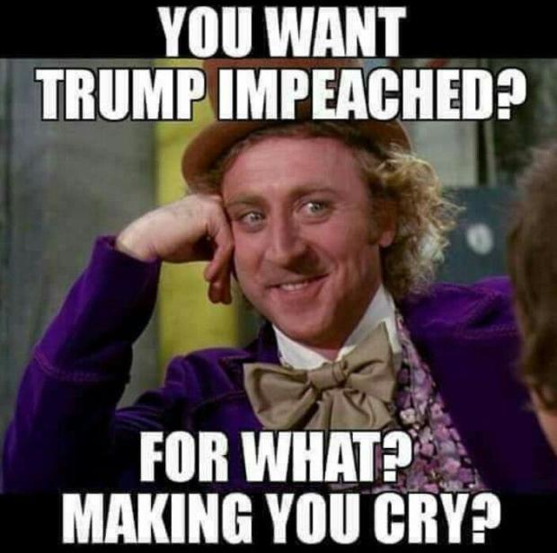 trump-impeached-gene-wilder.jpg
