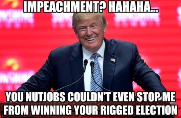 trump-impeachment-rigged-election.jpg