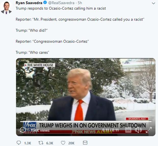trump-ocasio-cortez-racist.png