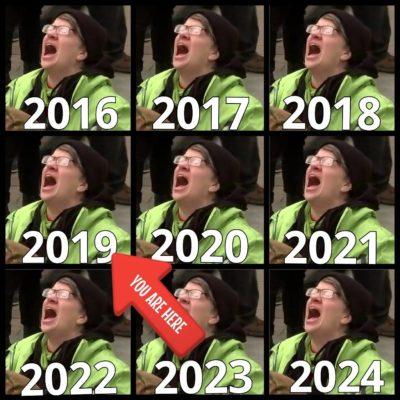 trump-triggered-2019-400x400.jpg