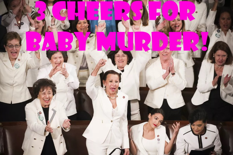 Democrat-women-baby-murderers.jpg