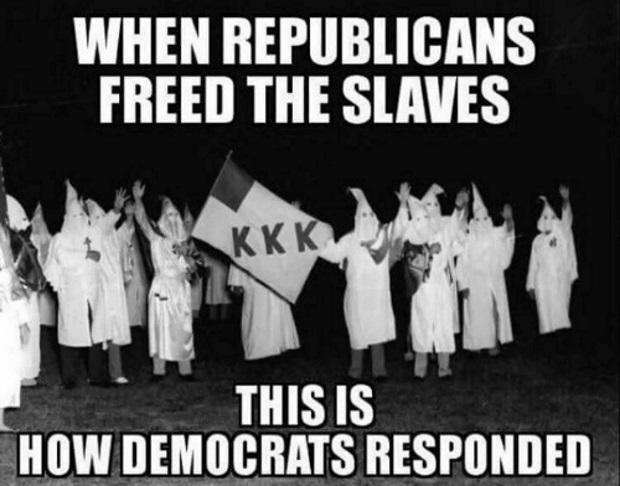 KKK-Democratic-Party.jpg