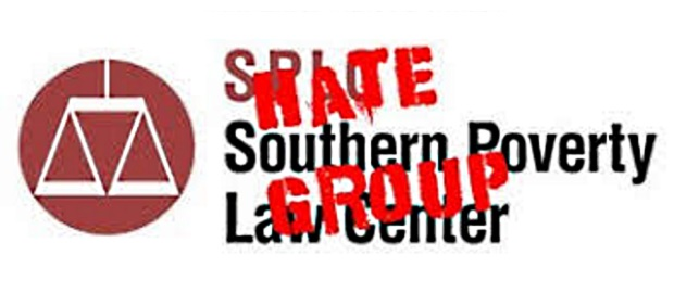 SPLC-Hate-Group.jpg
