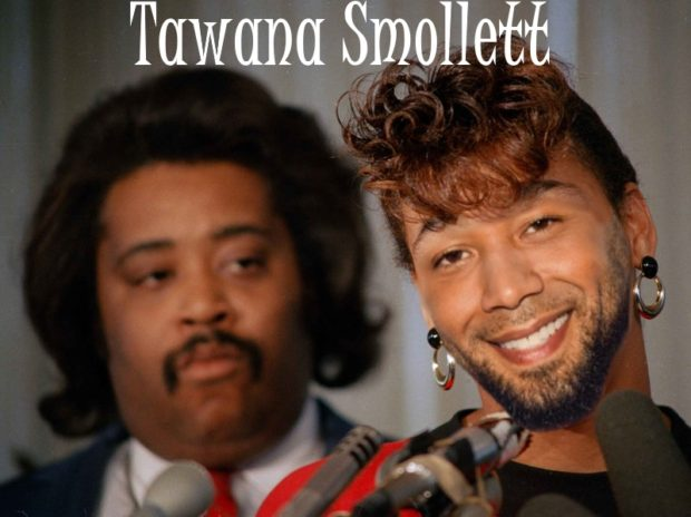 Tawana-Smollett-1-620x464.jpg