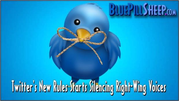 Twitters-New-Rules-Starts-Silencing-Righ