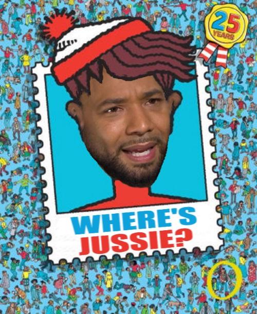 WHERES-jussie.jpg