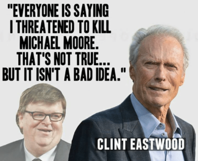 eastwood-everyone-is-saying-i-threatened