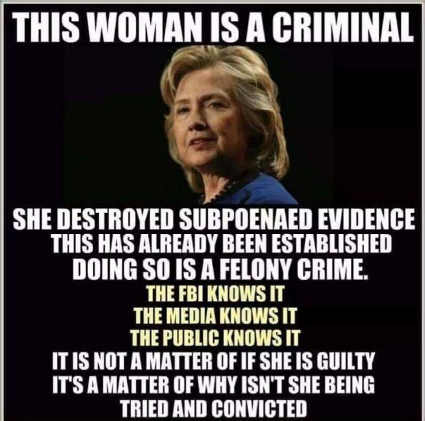 hillary-clinton-criminal.jpg