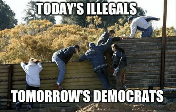 illegal-immigrants-democrats.png