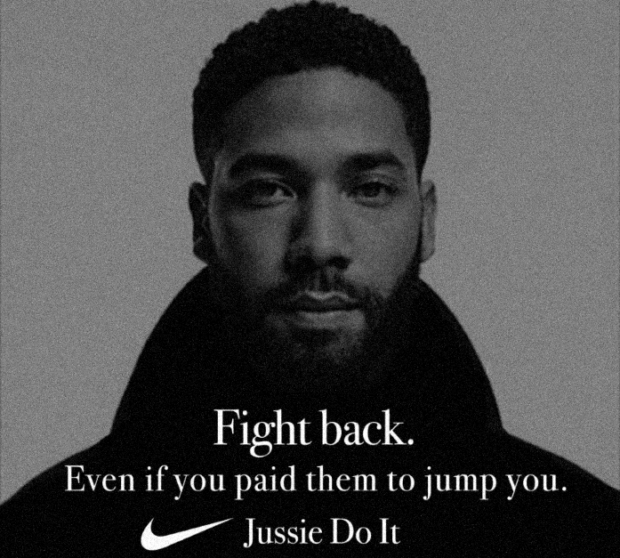 jussie-do-it-620x558.png