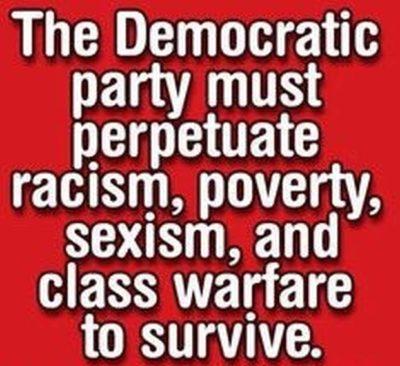 democratic-party-values-400x366.jpg