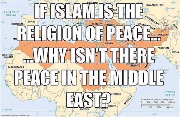 islam-religion-of-peace-01.jpg