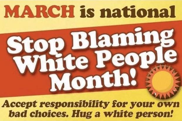 march-stop-blaming-white-people.jpg