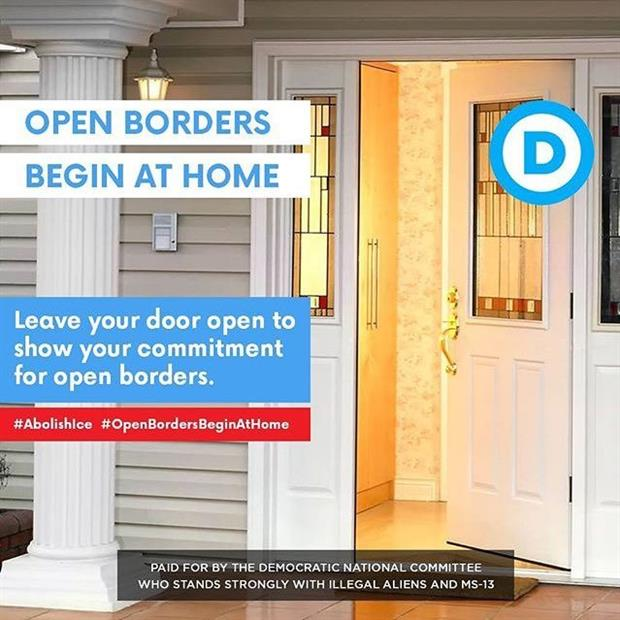 open-borders-begins-at-home-liberals.jpg