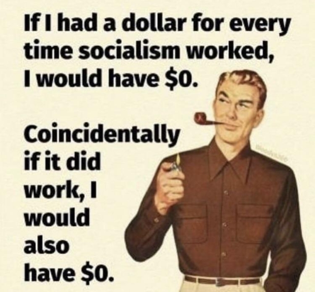 socialism-money.jpg