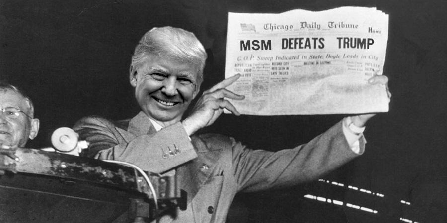 trump-defeats-msm.jpg
