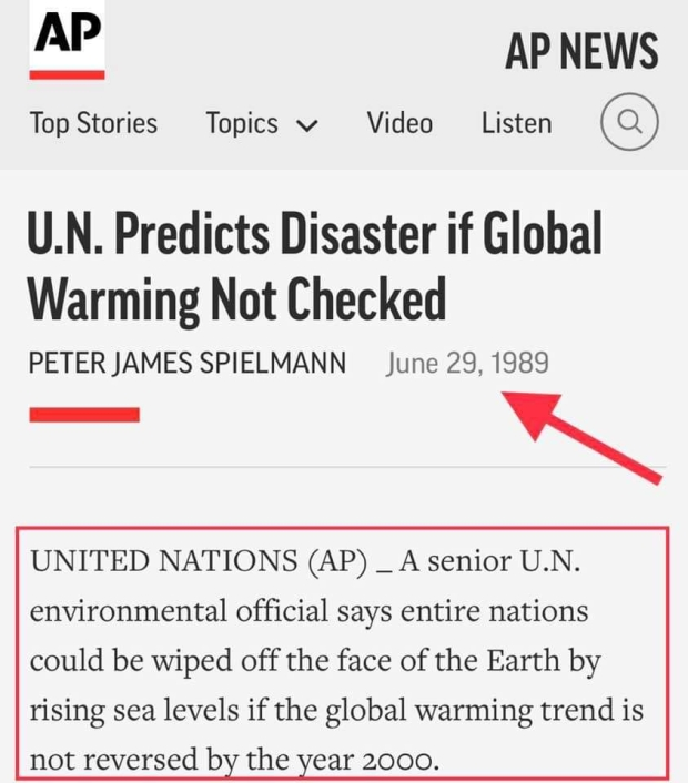 un-global-warming-disaster.jpg