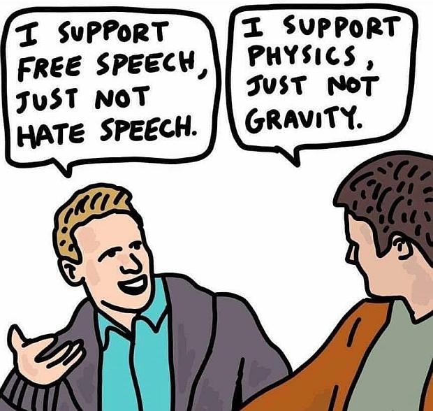 free-speech-2.jpg