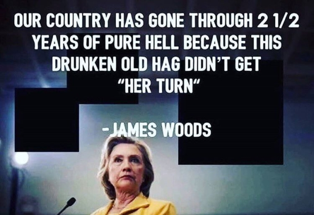 james-woods-hillary-didnt-get-her-turn.j