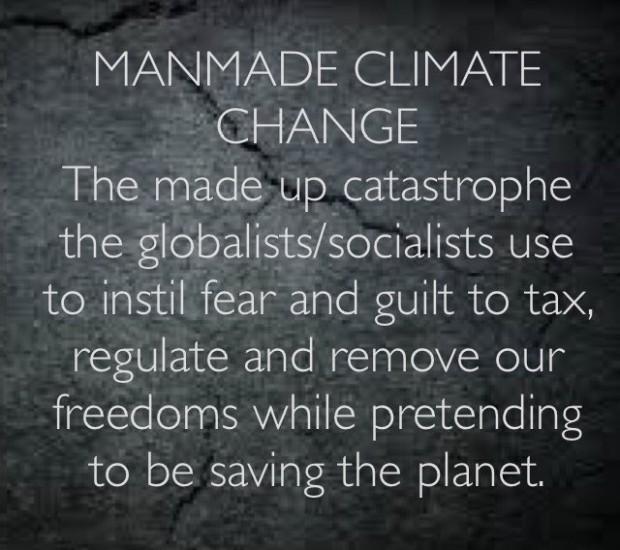 man-mada-climate-change.jpg