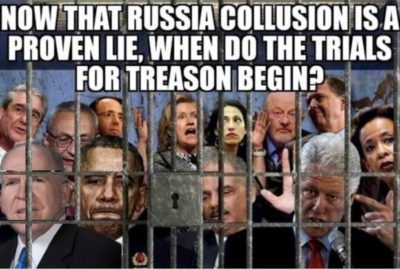 russian-collusion-treason-400x269.jpg