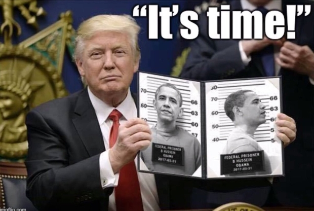 trump-obama-arrest-jail-treason.jpg