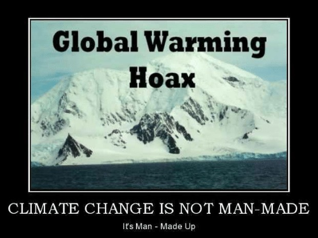 global-warming-hoax-climate-change-is-no