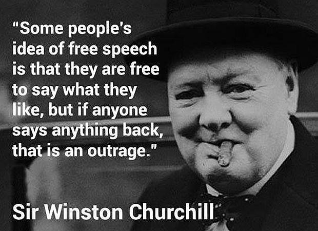 idea-of-free-speech-winston-churchill.jp
