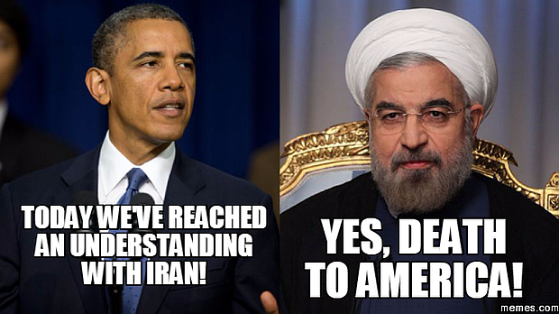 obama-understanding-with-iran.png