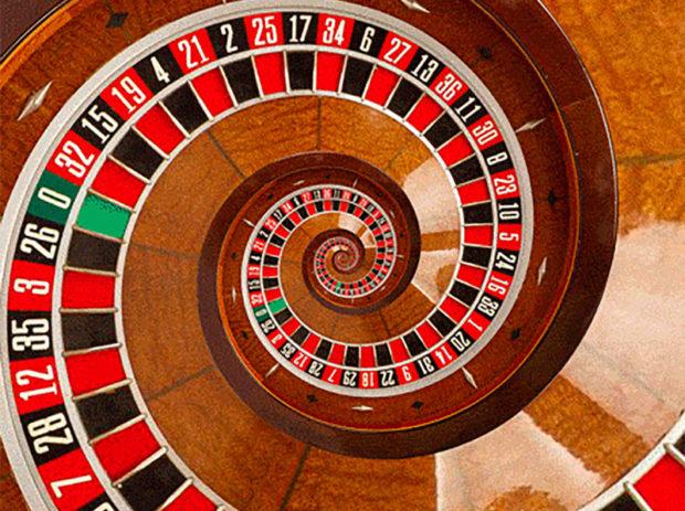 Roulette Spielregeln Fur Zuhause