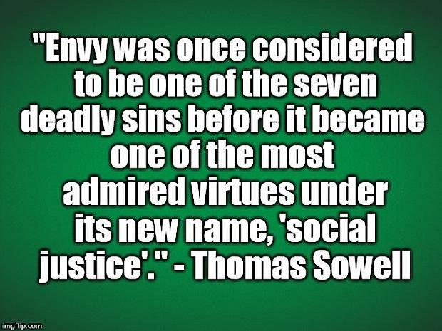 social-justice-envy.jpg