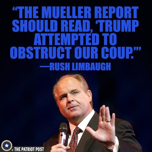 trump-mueller-report-coup-600x600.jpg