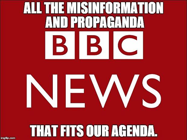 bbc-propaganda-agenda.jpg