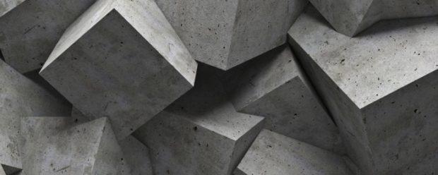 Komova Beam GIFs - Find & Share on GIPHY