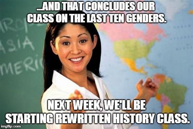 class-gender-school-rewriten-history.jpg
