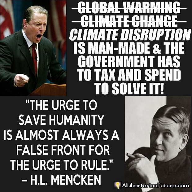 climate-change-savior-totalitarian-ruler