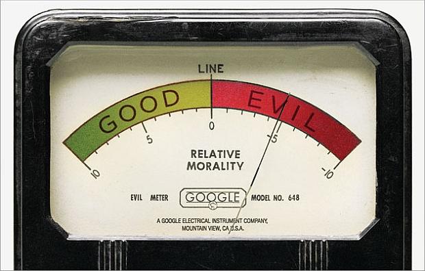 google-evil-meter.jpg