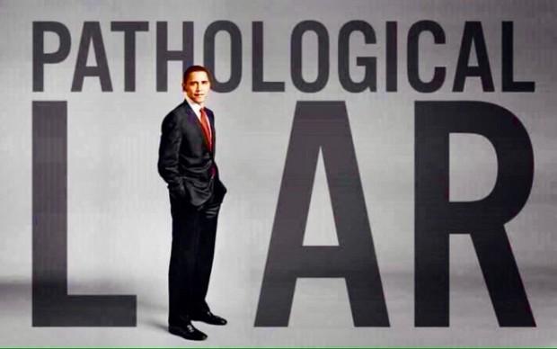 obama-liar.jpg