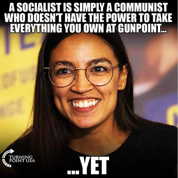 ocasio-cortez-socialist-communist.png
