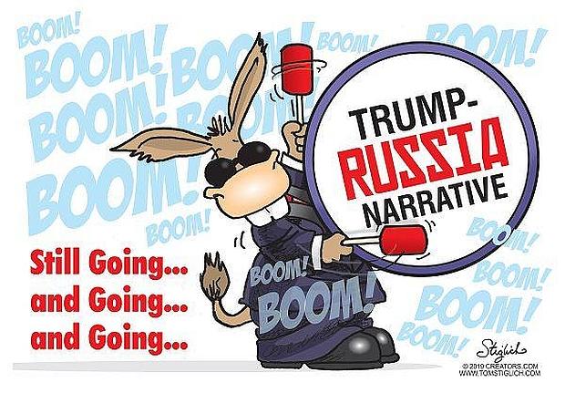 trump-russia-narrative-bunny.jpg