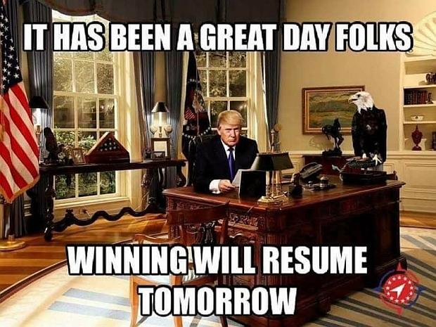 trump-winning.jpg
